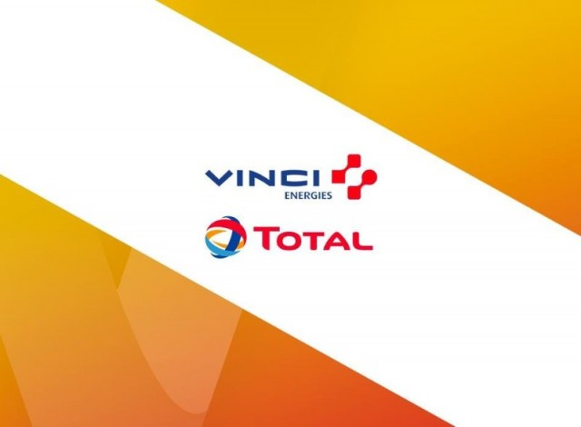 VINCI-Energies-and-Total-in-Africa-fund