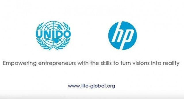 UNIDO-HP-LIFE-E-LEARNING-FOR-BUSINESS-GROWTHS